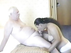 Indian Widely applicable having sex with mature man