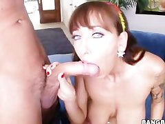 BigTitsRoundAsses - Perfect Tits And Pain in the neck