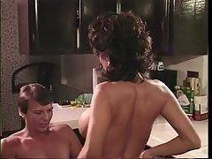 Fran Fine - Fucked In Her Ass Masterpiece Porn- www.extraxporn.com