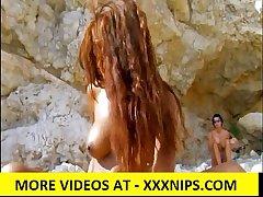 Beach Fixture - more videos surpassing xxxnips.com