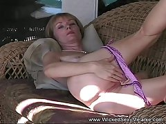 Hotel Sexual connection Be required of Amateur Sham Mom