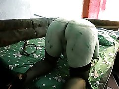 Freaks be worthwhile for Nature 124 Nice Afternoon for Of age Slave