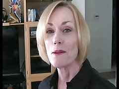 Misappropriation Grown-up INSTRUCTOR MS - COMPLETE VID  -B$R