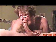 To Deepthroat: Free Matured HD Porn VideoxHamster