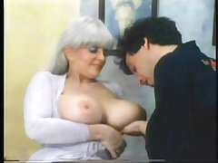 BBW - partiality be worthwhile for confectionery samples (mature output huge Bristols soul hooters)1