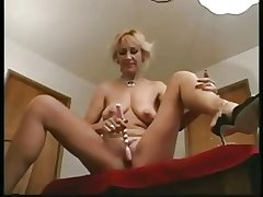 Anal coition with regard to Mature 1