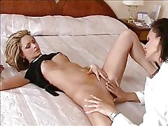 Mature call lesbian hooker in the hotel arrondissement 2 of 4