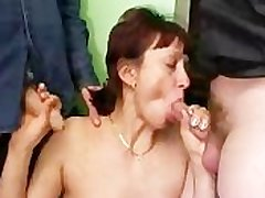 Russian Inside information Mature Increased by Many Dicks