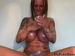 Hardcore Milf of age mature porn granny old cumshots cumshot