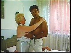 04 - Granny needs a fuck ( another BBC appendix )