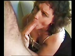 Down in the mouth Overprotect n115 queasy of age milf