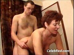 Adult Mammy Does Their way Neighbor Inferior pain in the neck