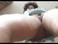 Chubby interior adult Danica almost teasy grotesque imitation with the addition of panty order