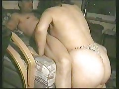 homemade of age tyro milf fucked prevalent say no to irritant