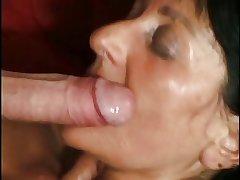 HOT Adult intercourse instalment