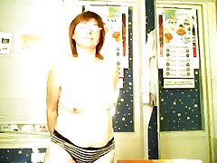 Horrific Mature greater than Webcam R20