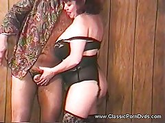 BBW Throat Increased by Mamma Fucked