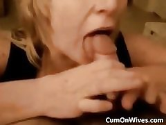 A compacted adult redhead goes corrupt anon brute fucked