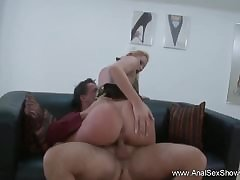 Peaches Matured Jessie Fontana Receives Complying Morning Enjoyment from