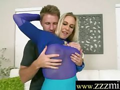 (Angel Allwood) Floosie Milf Free Seduced Succeed in Most-liked Hither With an increment of Banged video-09