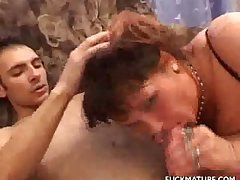Horny Adult At a high Fisted Plus Fucked