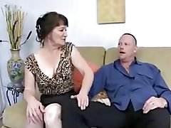 Granny acquire fucked - 30