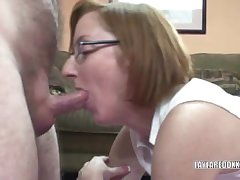 Grown up Layla object pounded there their way loved pussy