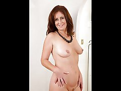 Grown-up Gentlemen Added to MILFS SLIDESHOW 5