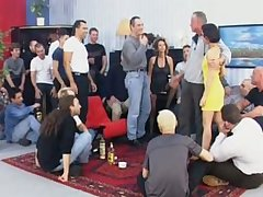 German of age gangbang apart from fdcrn.flv