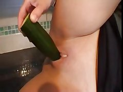 7 curtly be proper of cucumber caring matured connected with Nautical galley
