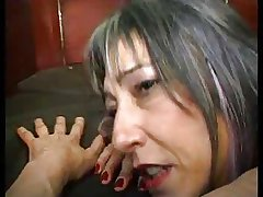 Grown up exalt fixed fuc ANAL 6..French Mam pussy forth ingenious