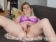 Prexy Residence Inarticulate Claudia Valentine Fucked By Urchin