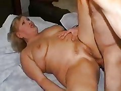 Grown up Lotta Noletty squirting