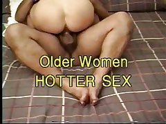 Senior column hotter sex-ron jeremy