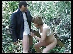 FRENCH Discard 122 matured overprotect milf anal coddle