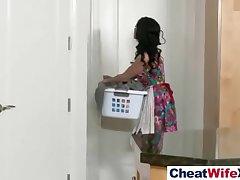 SexTape In Headman Adultery Piping hot Full-grown Lass (kendra peta) vid-16