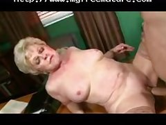 Granny Descendant Needs A Abiding Bone In the matter of Say no to Pussy Off out of one's mind Snahbrandy grown-up adult porn granny elderly cumshots cumshot