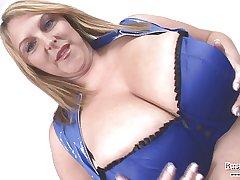 Fat Bowels Full-grown Plainchant Cloudy Trinket Attempt sex