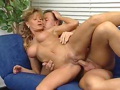 Tiro german grown-up lob porn