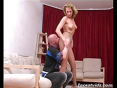 Duo guys charge from full-grown aunt approximately pantyhose Rosaline