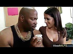 Pompously Baneful Bushwa Sponsor Sloppy Adult Hot Daughter Holes movie-12
