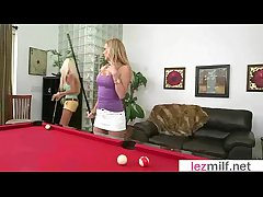 Of age Lesbians (Brianna Ray & Kasey Storm) Like Licks Kisses Added to Sex Toys  movie-20