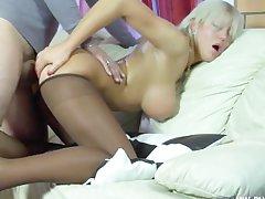 Russian Mature 361