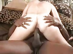 Adult loves the big ones (cuckold)