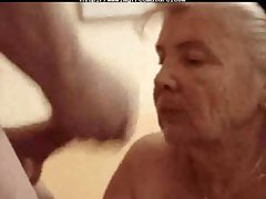 Lilly Blowjob of age mature porn old cumshots cumshot