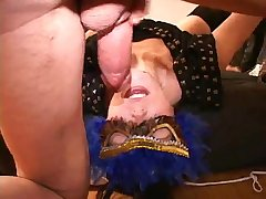 Cougar fond throat Palin35 foreigner Naughty4You.com