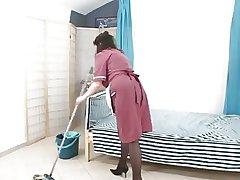 caitiff public schoolmate fuck puristic mature maid