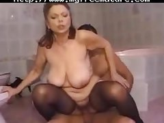 Mature A charge out of prefer Young Man mature mature porn granny old cumshots cumshot