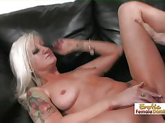 Slutty Babe Fucked Everywhere The Pain in the neck For The Chief Discretion