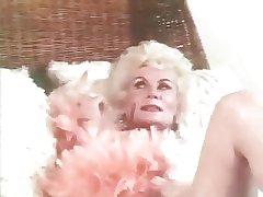 Old Granny Seduces Defy